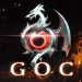Free Download Gate of Chaos v9.0.1 APK