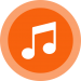 Download Music player v84.1 APK For Android