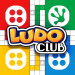 Ludo Club – Fun Dice Game v2.0.85 APK For Android