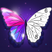 Download Tap Color Lite – Color by Number & Paint by Number v3.2.0 APK For Android