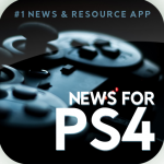News For PS4 v1.0 APK For Android