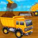 City Construction Vehicles – House Building Games v APK Download For Android