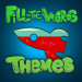 Free Download Find The Words – search puzzle with themes v3.0 APK