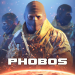 Download PHOBOS 2089: Idle Tactical v APK Latest Version