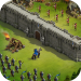 Free Download Imperia Online – Medieval empire war strategy MMO v APK
