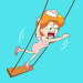 Free Download Save The Lady – Save Girl – Rescue Girl v APK