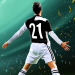 Free Download Soccer Cup 2021: Free Football Games v APK