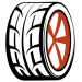 Download Wheel Size – Wheels database,Tire Size Calculator v2.8.6 APK For Android