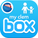 My Clem Box v1.002 APK Download For Android