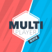 Trivial Multiplayer Quiz v1.3.1 APK Download For Android